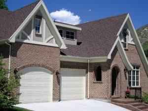 Residential Garage Doors Repair Northglenn